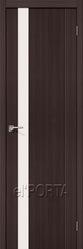 Межкомнатные двери Экошпон от производителя