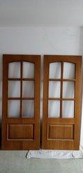 Продам межкомнатные двери по договорной цене